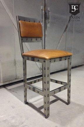 Custom Height Bar Stools Ideas On Foter