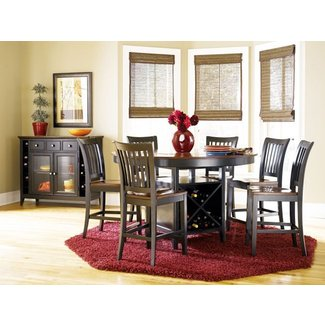 Dining Table With Wine Storage - Ideas on Foter