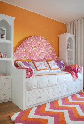 Daybed With Bookcase - Foter