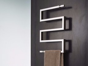 wooden towel racks foter. Black Bedroom Furniture Sets. Home Design Ideas