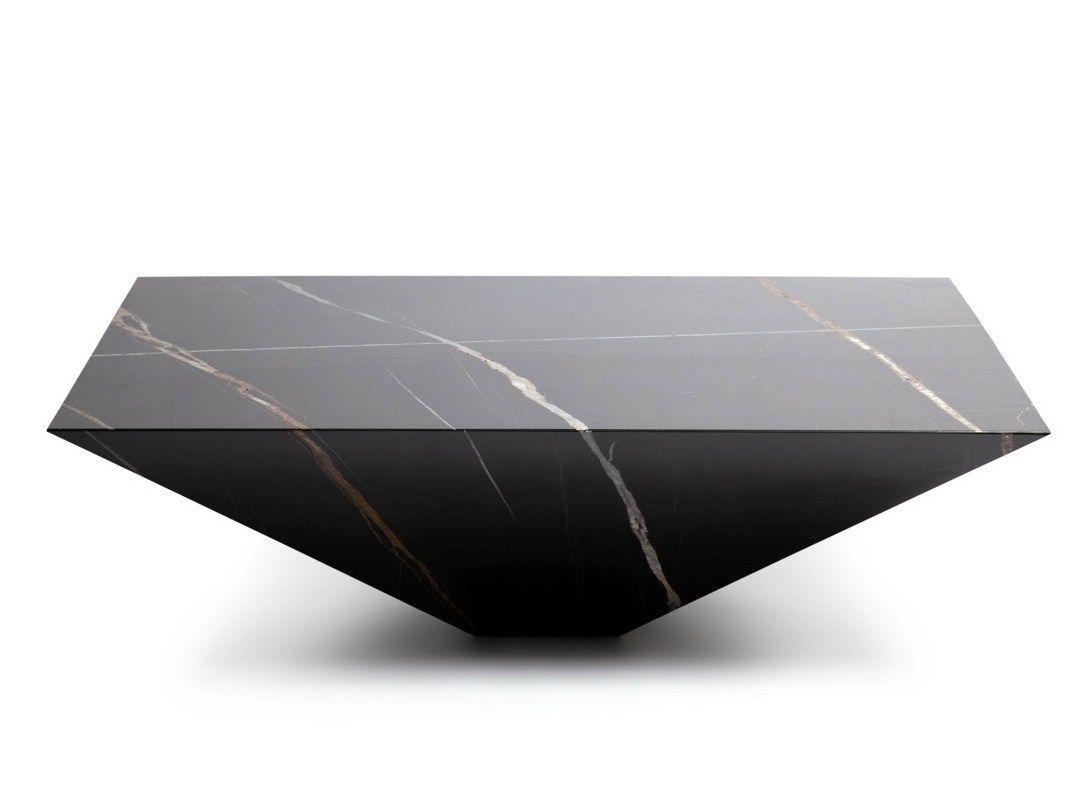 Ordinaire Marble Sofa Table