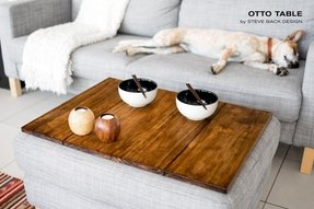 Ottoman table top 2