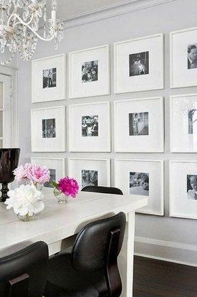 Framed Art For Living Room. Oversized framed art Framed Art  Foter