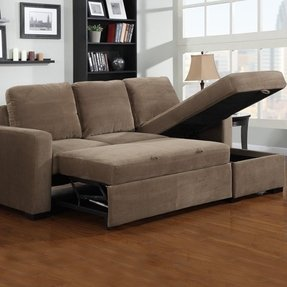 Sofa Bed Pull Out Foter