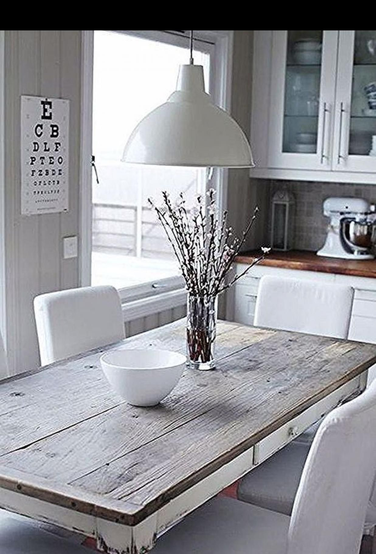 Dining Room Table Tops   Ideas on Foter