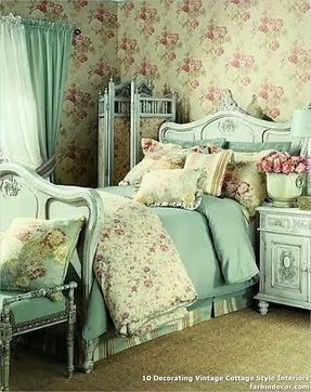 shabby chic living room furniture shabby chic living room furniture foter 18254