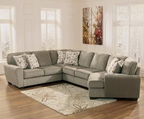 Modern Sectional Sofas For Small Spaces Ideas On Foter