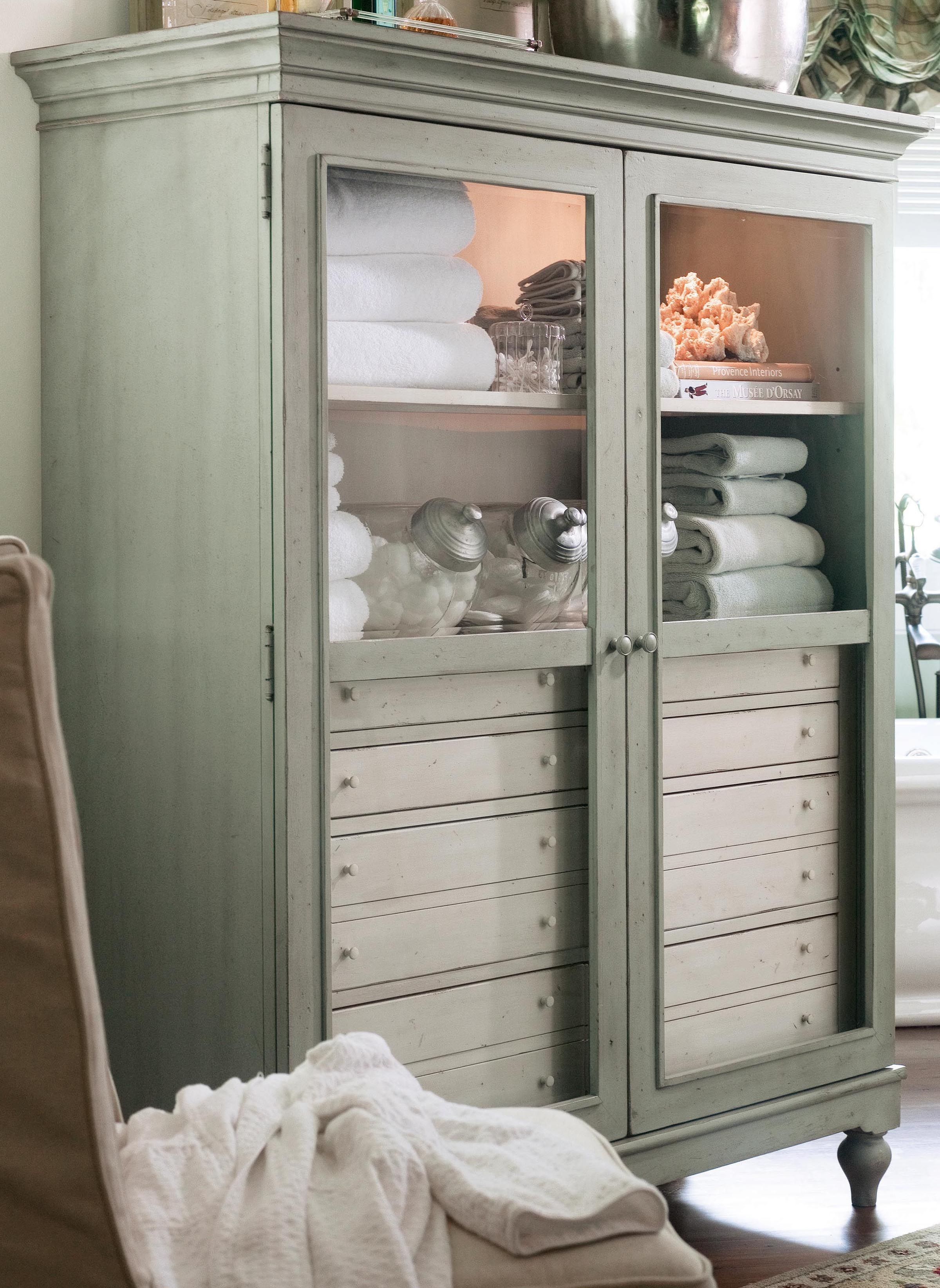 Tall linen storage cabinet 25 : linen storage cabinet furniture - Cheerinfomania.Com