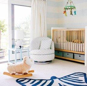 Peachy Modern Rocking Chairs For Nursery Ideas On Foter Short Links Chair Design For Home Short Linksinfo