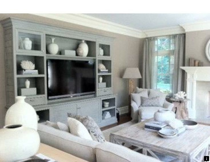 Westport family home contemporary family room new york