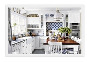 White counter height kitchen table foter white counter height kitchen table 8 workwithnaturefo