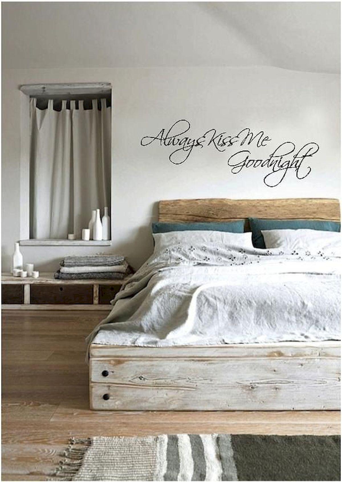 White Oak Bedroom Furniture - Ideas on Foter