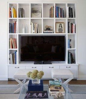 https://foter.com/photos/336/white-wall-unit-entertainment-center.jpg?s=pi
