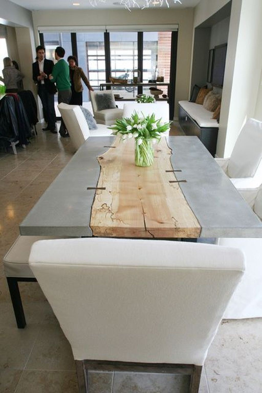 Amazing Wood Dining Table Top