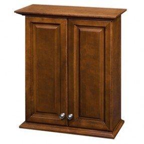 Wood Medicine Cabinets Surface Mount Foter