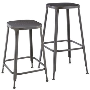 Bar stools at pier one