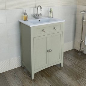 Bathroom Freestanding Cabinets Foter