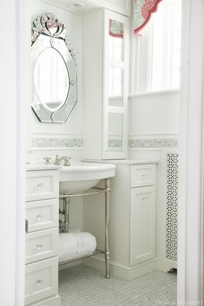 Bathroom Freestanding Cabinets Ideas On Foter