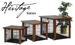 luxury dog crates furniture. Designer Dog Crates Luxury Furniture