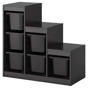ikea storage cabinets images ikea storage cabinets accent kitchen storage cabinets free standing ikea IKEA Kitchen Storage Racks