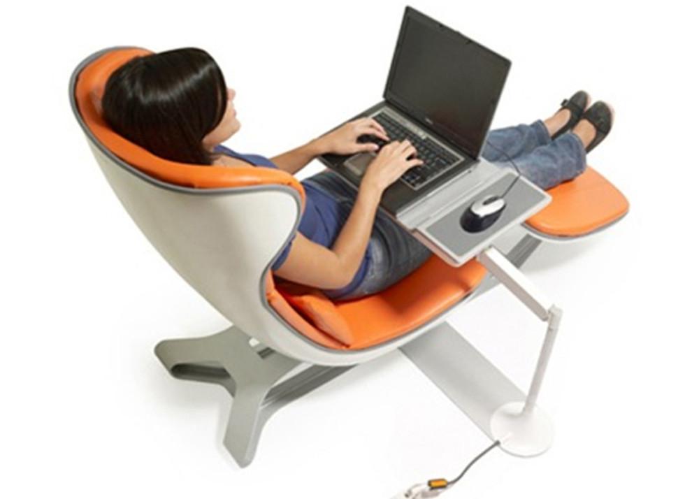 Attrayant Ergonomic Desks For Home 2