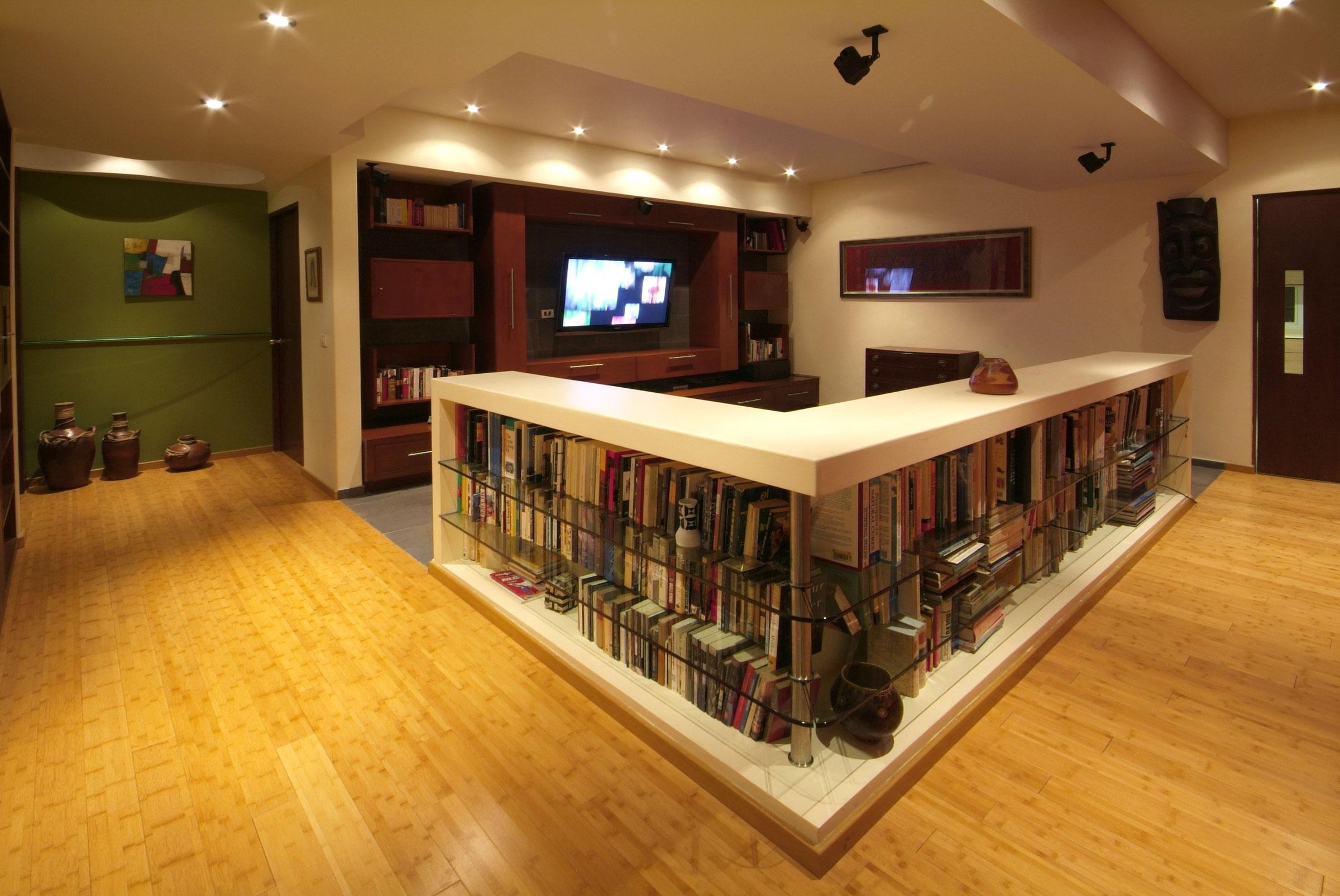 Hidden dvd storage & Dvd Storage With Doors - Foter