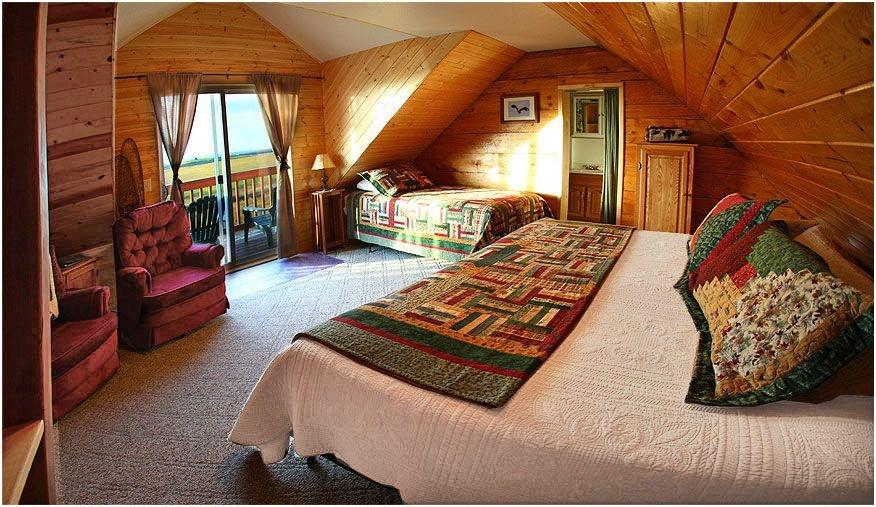 Alaskan King Bed Mattress Ideas On Foter