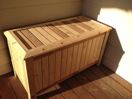 Beau Outdoor Firewood Storage. Extraordinary Indoor Firewood Storage Box ...