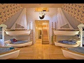 Childrens Bedroom Furniture Foter - Painted childrens bedroom furniture