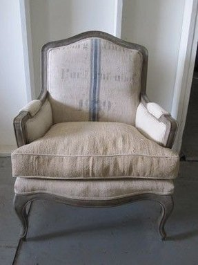 Used Armchairs Ideas On Foter