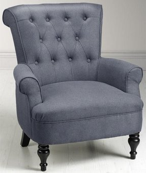 Used Armchairs - Foter
