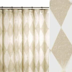 Extra Long Shower Curtain Foter