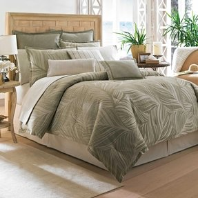 Bahama bed set 11