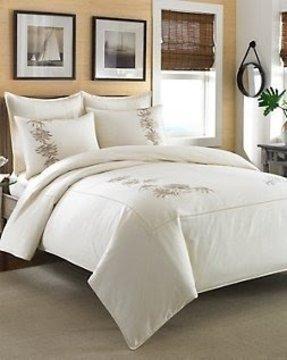 Bahama Bed Set Foter