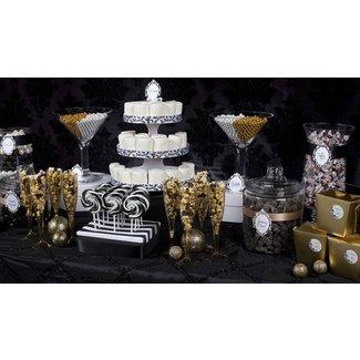 Black Buffet Tables Ideas On Foter