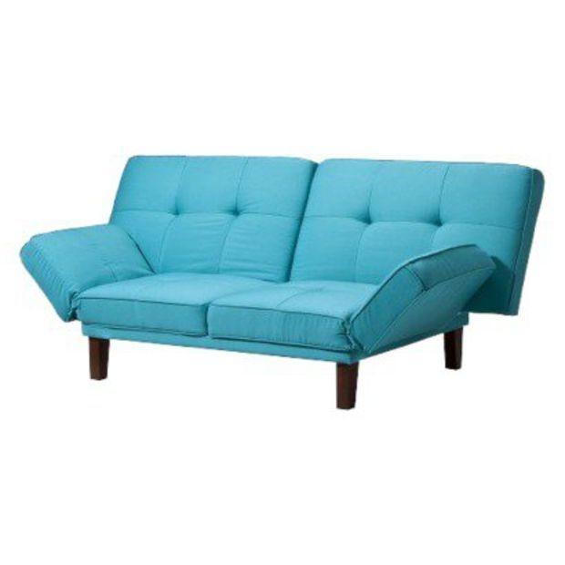 blue-futons-6