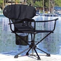 Chairs With Speakers   Ideas On Foter