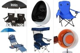 Captivating Chairs With Speakers