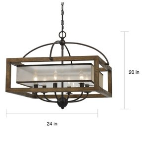 home drum light appealing large chandeliers amazing shade of chandelier with and shades glamorous at