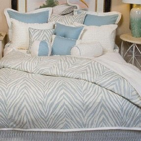Ocean Themed Comforter Sets Foter