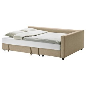 Enjoyable Convertible Chaise Sofa Ideas On Foter Frankydiablos Diy Chair Ideas Frankydiabloscom