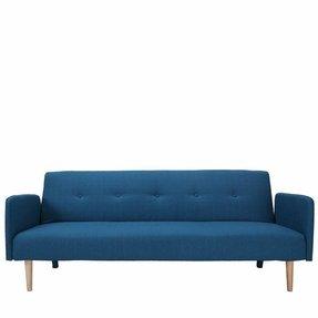 Swell Convertible Chaise Sofa Ideas On Foter Frankydiablos Diy Chair Ideas Frankydiabloscom
