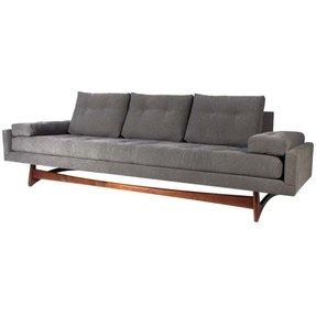 Sensational Convertible Chaise Sofa Ideas On Foter Frankydiablos Diy Chair Ideas Frankydiabloscom