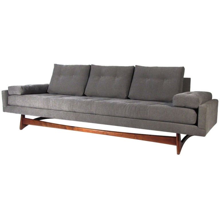 Ordinaire Convertible Chaise Sofa 9