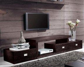 tv furniture ideas. Cool Tv Cabinet Ideas Furniture