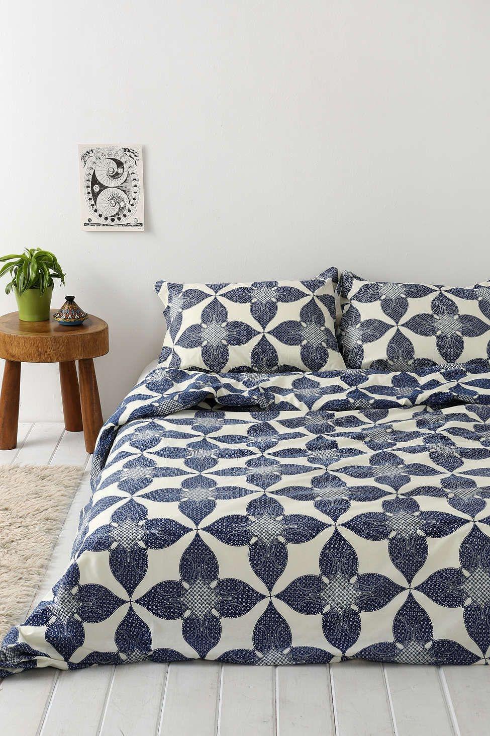 designer futon covers 1 designer futon covers   foter  rh   foter
