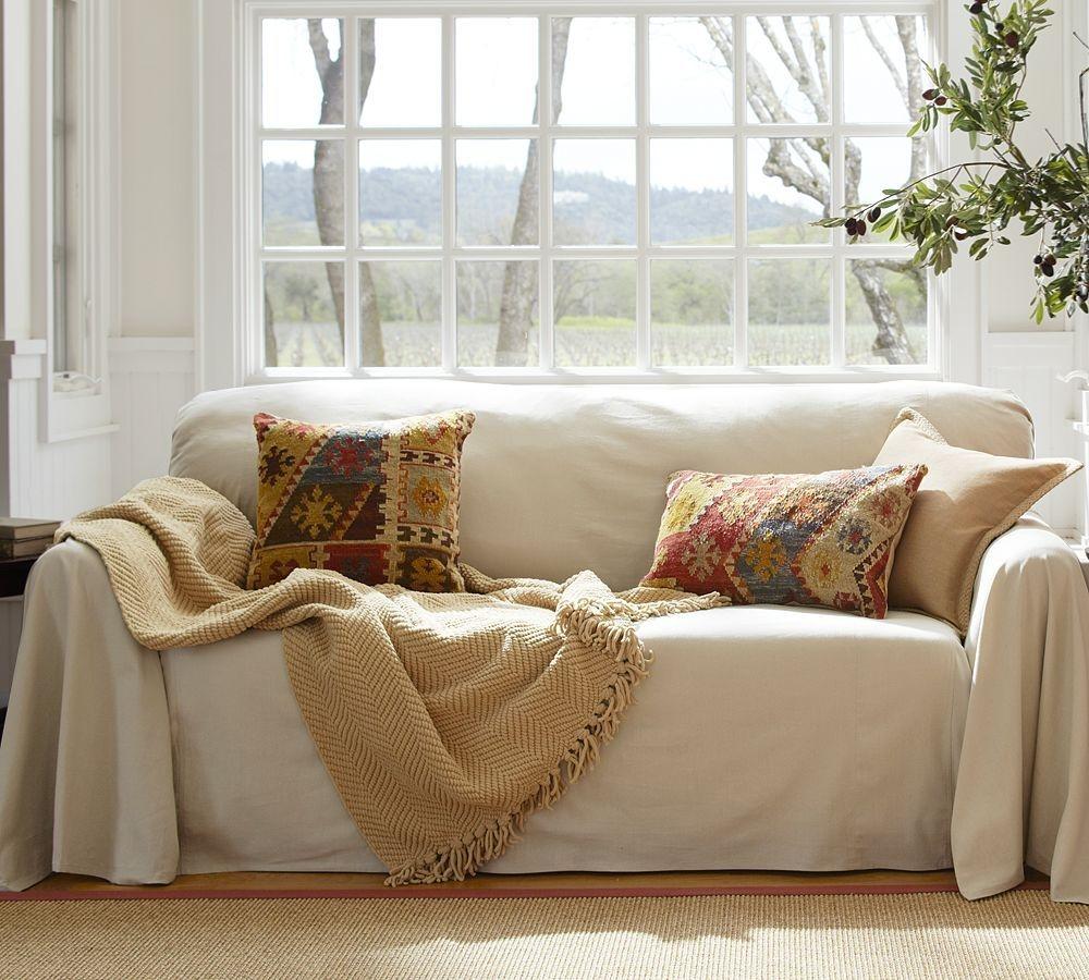 designer futon covers 2 designer futon covers   foter  rh   foter