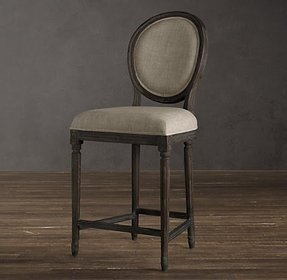 French Country Barstools Foter
