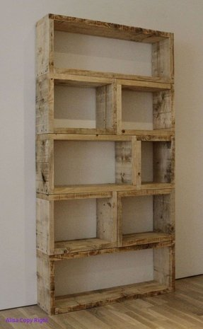 Furniture Design For Shoe Rack
