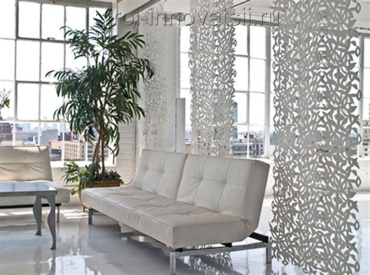Beautiful Hanging Room Dividers Ikea 1